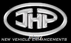 Halo Drl Phares Holden Hsv Ve Commodore S1 Lampes Ssv Sv6 Pontiac G8 20158