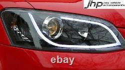 Halo Drl Phares Holden Hsv Ve Commodore S2 Ssv Sv6 Omega Ss Calais 20159